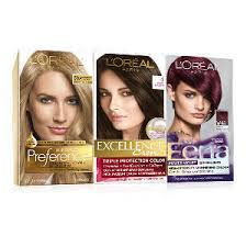 should i re color my hair after i use haircolor remover