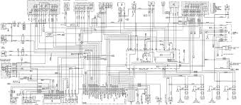 porsche 964 wiring diagrams porsche wiring diagrams porsche 964 wiring diagrams mazda 1 6l engine diagram