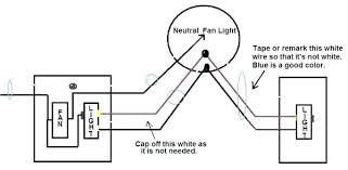 fan light switch superb ceiling fan pull chain light switch wiring rh crisalide info 4 wire fan switch diagram ceiling fan wiring diagram 2 switches
