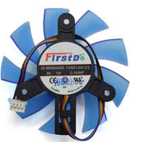 <b>Firstd</b> Fans Australia | New Featured <b>Firstd</b> Fans at Best Prices ...