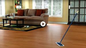 best way to dust furniture. Best Furniture Polish For Dusting How To Dust Wood Floors Way A