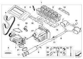 Mini cooper engine parts diagram mini cooper s parts diagram diag 560sec exhaust diagram mini cooper