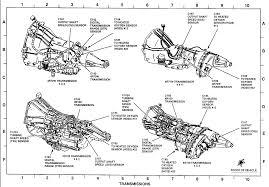 similiar ford expedition engine diagram keywords ford expedition 5 4 triton engine diagram image wiring diagram
