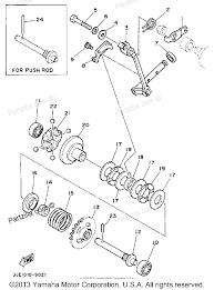 1992 300zx engine wiring diagram free download wiring diagrams 300zx engine coil diagram 1994 300zx engine wiring diagram