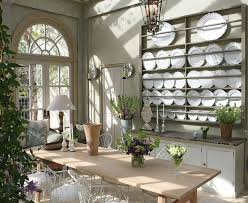 Small Picture 104 best CONSERVATORIES AND GARDEN ROOMS images on Pinterest