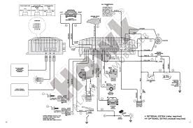 transit mk7 wiring diagram wiring diagrams and schematics ford transit forum view topic clocks