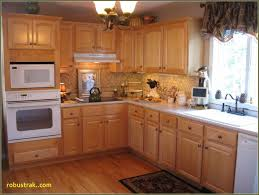 honey maple kitchen cabinets. Home Depot Unfinished Wood Kitchen Cabinets Base Cabinet With Oak Bohd The Honey Maple P