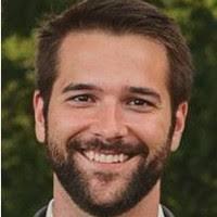 "60+ ""Jason Wald"" profiles | LinkedIn"