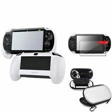 Наборы <b>аксессуаров</b> для видеоигр | eBay
