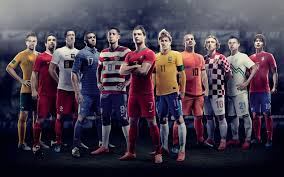 football players hd background 9 hd wallpapers