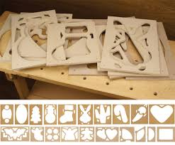 router templates. inquiry router templates