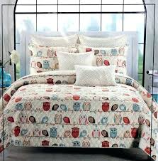 bedding collection collections cynthia rowley comforter set king 6 piece