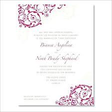 Online Wedding Invitation Maker Free Online Invitation Templates
