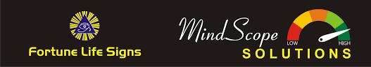 babaji sannidhan mindscope seek material forts