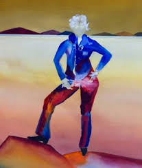 Image result for attitude paintings