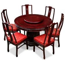 dining table with chairs asian dining tables by china asian dining room furniture