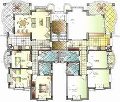 3d House Plan Program Free. download 3d house design 1 2 apk for pc ...