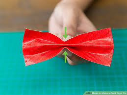 image titled make a duct tape tie step 15