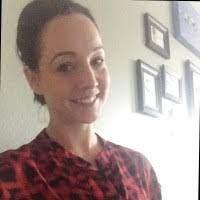 Latoya Daugherty - Program Mentor - Western Governors University | LinkedIn