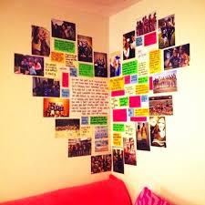 dorm room ideas diy dorm room decorating and organizing ideas