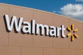 Walmart Wont Discuss Its Transgender Bathroom Policy