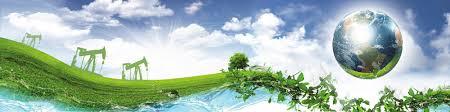 Пишем на заказ рефераты по экологии Заказать реферат или  Пишем на заказ рефераты по экологии Заказать реферат или контрольную работу по экологии Оказываем