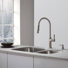 Lowes Delta Kitchen Faucets Kitchen Lowes Kitchen Sink Pull Down Kitchen Faucet Delta
