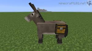 minecraft fence post recipe. Donkey With Chest Minecraft Fence Post Recipe