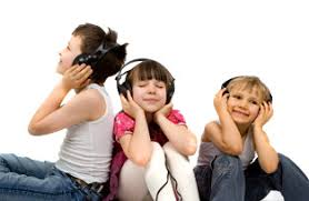 Image result for children listening to stories