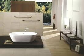 cast iron tubs at home depot bathtubs idea freestanding tub cast iron tubs at home depot