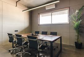 real estate office interior design. FIRM Real Estate Office Interior Design