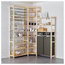 Ikea Facade Cuisine Best 21 Elegant S Cuisine Inox Et Bois Ikea