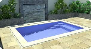 Small rectangular pool designs Small Area Square Pool Designs Swimming Pool Square Configuration For Small Yard With Remodel Square Swimming Pool Designs Square Pool Designs Thesynergistsorg Square Pool Designs Rectangular Pools Design With Spa Rectangular