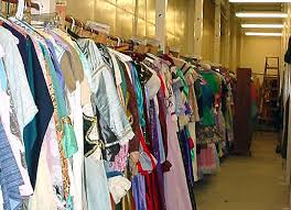 I Know Iu0027ve Mentioned This Before, But I Spent A Few Years Working In  Professional Costume Shops In New York City. As With Any Profession It Is  Its Own ...