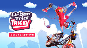Descargar tricky friday night funkin vs tricky clown mods apk para android gratis. Urban Trial Tricky Deluxe Edition Apk Android Mobile Crack Game Setup Version 2021 Free Download Gameralpha
