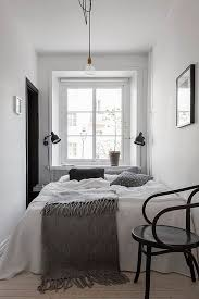small bedroom furniture layout. Small Bedroom Furniture Placement. Narrow 3 Placement Smart Decorating Ideas For M Layout :