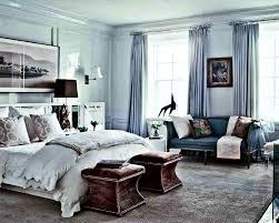 old hollywood bedroom furniture. Vintage Hollywood Bedroom Decor Glam Fresh House Glamour Desi On Old Furniture D