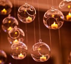beautiful chandeliers diwali decoration idea for home