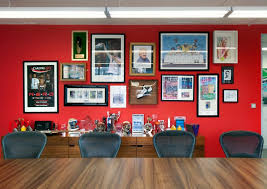 Company Office Design Gorgeous Inspirational Office Design UK Office Design Inspiration