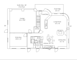 shed house plans. Pleasing Stunning Home Shed Designs Pictures Interior Design Ideas Free Photos Fiambrelomitocom House Plans