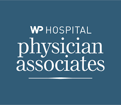 White Plains Hospital Physician Associates