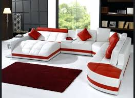 unusual living room furniture. Simple Furniture Unusual Living Room Furniture Understand The Background Of Unique  Now For Unusual Living Room Furniture M
