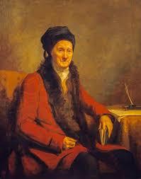 Enrique Mackenzie ( 1745–1831 ) , Novelista asícomo Ensayista ...