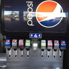 Costco Vending Machines For Sale Custom Costco Food Court 48 Photos 48 Reviews Food Court 48