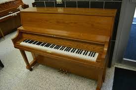 yamaha upright piano prices. yamaha upright piano mx22 oak satin (used) yamaha upright piano prices