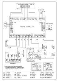 parts for whirlpool refrigerator zer diagram parts engine parts for whirlpool refrigerator zer diagram parts engine parts for whirlpool refrigerator zer diagram