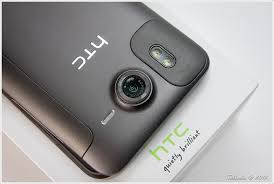 htc new phone 2017. htc 11 release date on january 12 after ces 2017; see new phone?s price, reviews here htc phone 2017