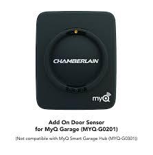 wifi garage door openerGarage Doors  Best Wifi Garage Door Opener Automatic Lock Of
