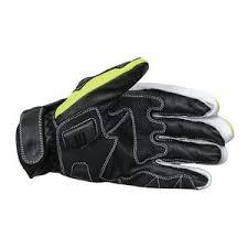 Sedici Diavolo Gloves