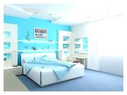 tiffany blue office. Tiffany Blue Bedroom And Co Ideas Amazing Of  . Office A